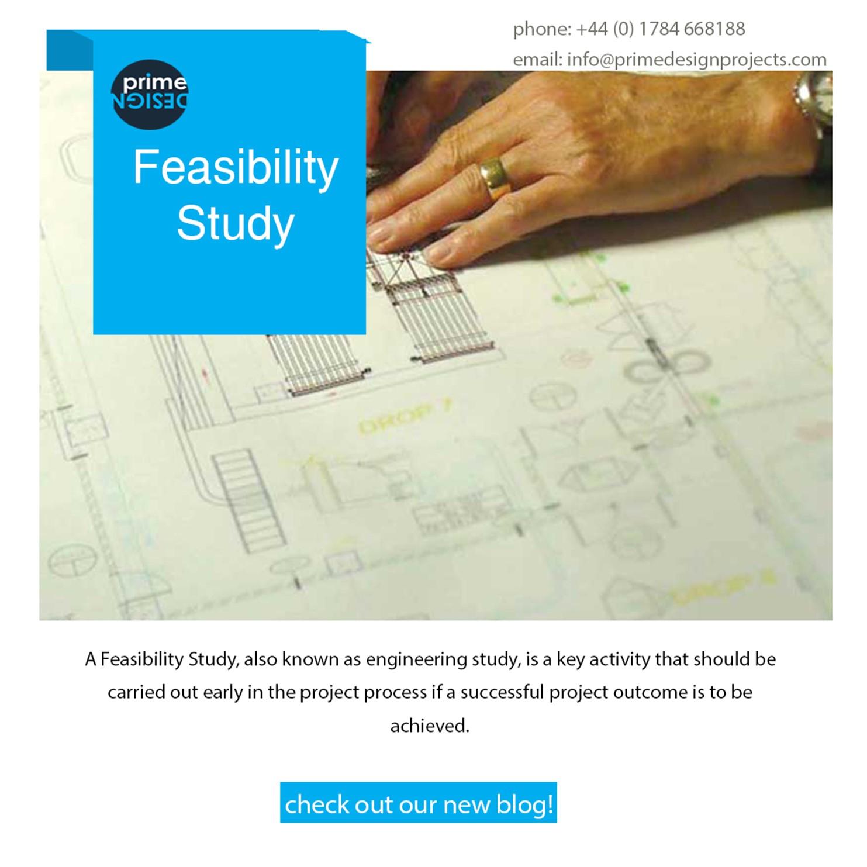 Product Line Integration
